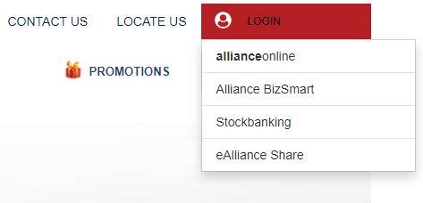 Alliance Online
